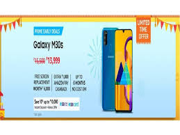 Samsung Galaxy M30s At A Discount Of 10% On Amazon; Price ... Taylormade M6 Irons Steel Stitcher Premium Annual Subscription 35 Off 2274 Golf Galaxy Black Friday Ads Sales Deals Doorbusters 2018 Where To Find The Best On Note 10 Golfworks Tour Set Epoxy Coupons Discount Codes Official Site Garmin Gps Golf Watch Coupon Cvs 5 20 Oakley Mens Midweight Zip Msb Retail Promotion Management Mi9 Wendys App Coupon Ymmv Free Daves Single W Any