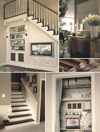 Small Basement Bathroom Designs by Glamorous 70 Small Basement Design Ideas Inspiration Design Of