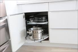 kitchen 18 inch deep base cabinets kitchen sink for 30 inch