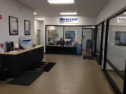 Stocktonidealease | Interstate Truck Center Inventory Inrstate Truck Center Equipment Sales Current Inventorypreowned From Scktonidlease