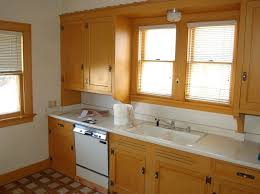 Small Galley Kitchen Layout Design Catalogue Ideas On A Budget