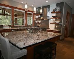 cold springs granite kitchen countertop cold mn laundry