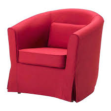 assise chaise haute housse assise chaise housse coussin chaise haute chicco polly magic