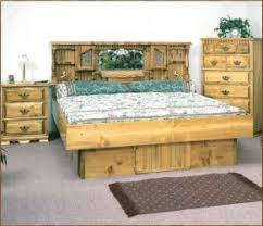 Water Beds And Stuff by Waterbed Mattress Waterbed Sheets Waterbedlandwaterbedland