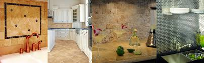 Best Tile Wappingers Falls Ny by Sherwood Tile U0026 Granite