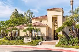 100 Creekside Apartments San Mateo Apartment Photos Videos