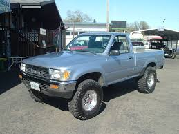 1989 Toyota Pickup Lifted | Www.topsimages.com 1991 Toyota Truck Manual Best User Guides And Manuals 198995 Xtracab 4wd 198895 Used Pickup Interior Door Handles For Sale The Next Big Thing In Collector Vehicles Trucks 1989 Diagram Only Product Wiring Diagrams Magazine Pleasant Toyota Mini X Posure Truck Build Toyota Pickup Youtube 1987 Fuel Gas Yotatech Data 4 Runner 1 Print Image 4runner Pinterest 1985 Startwire Diy Enthusiasts Ignition House Symbols