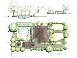 Simple Landscape Design Software Simple Garden Design Software ... House Plan 3d Home Architect Landscape Design Deluxe 6 Free Backyard Software Program Best All Images Decor Simple Front Yard Landscaping Ideas Stunning Punch Premium 175 Download Designers Phoenix Great Ipad Exactly Inspiration Virtual Online Magnificent Garden Tool Uk Exterior Aloinfo Aloinfo Lawn Luxury With Grey Sofa And Landscape Design Software For Windows Free Download Windows 8 Bathroom Pool