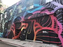 Famous Mural Artists Los Angeles by Where To Find Los Angeles U0027 Best Painted Walls Cbs Los Angeles