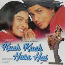 interesting facts about kuch kuch hota hai as karan johar s
