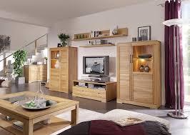 casera wohn esszimmer wimmer massivholzmöbel in