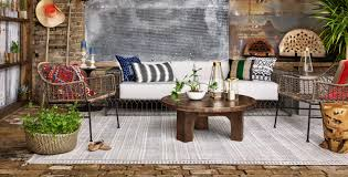 100 Seattle Modern Furniture Stores Zin Home Eclectic Industrial Style