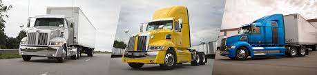 100 Best Commercial Truck Insurance Motor Carrier Los Angeles Kash Agency