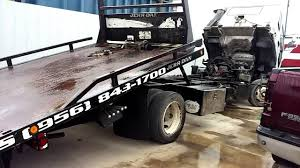 TOW TRUCK FOR SALE - YouTube Crawford Truck Jerr Dan Automotive Repair Shop Lancaster Ruble Sales Inc Home Facebook 2007 Kenworth Truck Trucks For Sale Pinterest Trucks Trucks For Sale 1990 Ford Ltl9000 Hd Wrecker Towequipcom And Equipment Daf Alaide Cmv 2016 F550 Carrier Matheny Motors Tow Impremedianet 2017 550 Xlt Xcab New 2018 Intertional Lt Tandem Axle Sleeper In