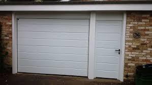 10 ft wide garage door garage garage dimensions 10x8 garage door 10 ft wide