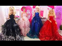 Barbie Doll Magic Of Pegasus Fairytale Cloud Queen Rayla Princess
