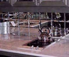 12x12 Mirror Tiles Beveled by Beveled Mirror Tiles For Walls Kitchen Pinterest Mirror