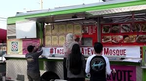 Food Truck Serves Up Tacos To Unite Latinos And Muslims Mcdonalds Fast Food Truck Stock Photo 31708572 Alamy Smoke Squeal Bbq Food Truck Exhibit A Brewing Company Project Lessons Tes Teach Daniels Norwalk Trucks Roaming Hunger Mexican Bowl Toronto Colorful Vector Street Cuisine Burgers Sanwiches 3f Fresh Fast Cape Coral Fl Makan Mobil Cepat Unduh Mainan Desain From To Restaurant 6 Who Made The Leap Nerdwallet In Ukrainian City Editorial Image Of 10 Things Every Future Mobile Kitchen Owner Can Look Forward To Okoz