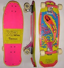 Tech Deck Trick Tape Walmart by The 25 Best Cheap Skateboard Decks Ideas On Pinterest