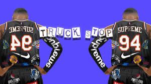 🔴 2 Chainz & NBA Youngboy Type Beats 2018