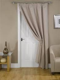 Front Door Curtains Basement Doors Best 25 Ideas On Pinterest Burlap Kitchen Curtain