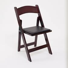 Fruitwood Beech Wood Folding Padded Hotel Chair - Buy Hotel Chair,Wood  Folding Padded Chair,Fruitwood Folding Chair Product On Alibaba.com Wood Folding Chairs With Padded Seat White Wooden Are Very Comfortable And Premium 2 Thick Vinyl Chair By National Public Seating 3200 Series Padded Folding Chairs Vintage Timber Trestle Tables Natural With Ivory Resin Shaker Ladder Back Hardwood Chair Fruitwood Contoured Hercules Wedding Ceremony Buy Seatused Chairsseat Cushions Cosco 4pack Black Walmartcom