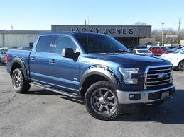 100 Hertz Used Trucks Ford F150 For Sale In Gainesville GA 30501 Autotrader