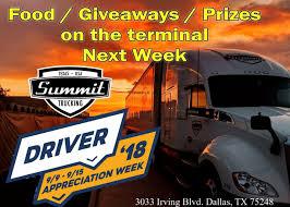 100 Rowland Trucking Libby Vallesteros Intermodal Norco Corporation LinkedIn