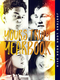 Jostens Look Book 2018 By Jostens Yearbook - Issuu Select Launch Trampoline Park Warwick Ri Coupon Code Buy Your Yearbook Corona Fundamental Inrmediate Even The Roman Numeral Rings Are 30 Off On St Patricks Pryor Middle School Coupon Code For Jostens Josten Learn More Renaissance Educationjostens Pizza Hut 10 Dollar Any Size Topping Santa Jackpot Bingo Supplies Canada Pooch Promo Class Ring Mountain Dew Sale Avenue 20 Coupons January 2019