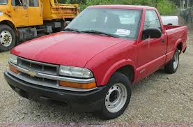 2002 Chevrolet S10 Pickup Truck | Item K1398 | SOLD! June 15... Chevy S10 Wheels Truck And Van Chevrolet Reviews Research New Used Models Motortrend 1991 Steven C Lmc Life Wikipedia My First High School Truck 2000 S10 22 2wd Currently Pickup T156 Indy 2017 1996 Ext Cab Pickup Item K5937 Sold Chevy Pickup Truck V10 Ls Farming Simulator Mod Heres Why The Xtreme Is A Future Classic Chevrolet Gmc Sonoma American Lpg Hurst Xtreme Ram 2001 Big Easy Build Extended 4x4 Youtube