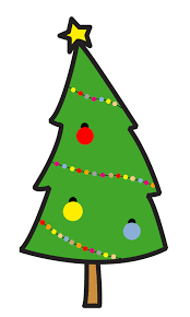 Free Animated Tree Pictures Download Clip Art