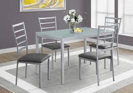Candace Basil Dining Set
