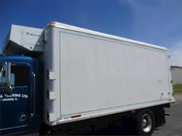 2002 Johnson 18 FT Refrigerated Truck Body For Sale | Rigby, ID ... Truck Bodies For Sale Cadet Johnson Truck Bodies Medic Series Esi Rapid Response Unit 2000 18 Ft Refrigerated Body For Sale Rigby Id Divco Club Of America Reunions Cventions Employment Opportunities Rice Lake Wi Chassiswidths Center Hauler Drake Equipment Utility And Service Showcases Refrigerated Composite