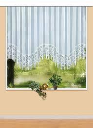 blumenfenster store mit plauener spitze