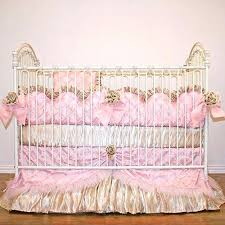 Pink Crib Bedding by Complete Crib Bedding Sets U2013 Arunlakhani Info