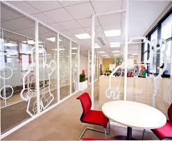 s駱aration bureau open space 22 best open spaces images on conception open spaces