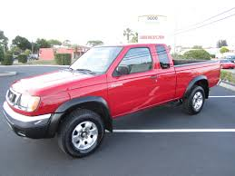 SOLD 2000 Nissan Frontier XE V6 Desert Runner Meticulous Motors Inc ... Exclusive Nissan Will Forgo Navara Bring Small Affordable Pickup Hardbody The Fast Lane Truck 1996 Nissan Truck Sold Youtube 2017 Titan Crew Cab Pro4x Road Test Rcostcanada Dodge Ram Lifted Trucks Pinterest 1988 Base For Sale Stkr5587 Augator New Takes Macho Looks To Extreme 2000 Frontier Xe V6 Desert Runner Meticulous Motors Inc Best Pickup Trucks Buy In 2018 Carbuyer Datsun 620 King 1976 Show Pick Up Restored Turbo 1985 How The Right Carfax Blog