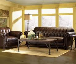 living room ideas brown leather sofa white leather sofa living room tag 71 most sophisticated coffee