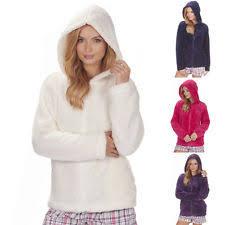 womens bed jacket ebay
