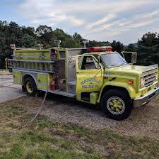 Allegany County Fire Wire - Posts | Facebook Used 2018 Gmc Sierra 1500 For Sale Olean Ny 1624 Portville Road Mls B1150544 Real Estate Ut 262 Car Takes Out Utility Pole In News Oleantimesheraldcom Healy Harvesting Touch A Truck Tapinto Clarksville Fire Chief Its Not Going To Bring Us Down Neff Landscaping Llc Posts Facebook Joseph Blauvelt Mechanic Truck Linkedin Final Fall High School Power Ten The Buffalo Two New Foodie Experiences Trending The Whitford Quarterly