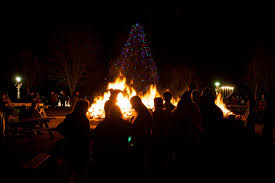 Christmas Tree Shop Riverhead Opening by 27 North Fork And Shelter Island Holiday Events