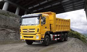 100 Sand Trucks For Sale China Brand New 10 Wheeler Tipper Price Buy China Brand New 10 Wheeler Tipper Lorry Price 15 M3 Mining Dump Truck
