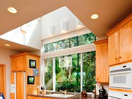 Sound Dampening Curtains Three Types Of Uses by All About The Different Types Of Plantation Shutters Diy