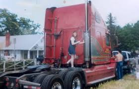 Bell Trucking Co. Based In Shoemakersville,PA. This Was A Good ... Truck Driver Jobs In Pa Best 2018 Heavy Duty Wrecker Je Herring Motor Co Commercial Rolloff Drivers Apprentice Cdl Non Drivejbhuntcom Straight Driving At Jb Hunt Experienced Job Rources Roehljobs Ddw Trucking Facebook Hshot Trucking Pros Cons Of The Smalltruck Niche Cdllife Transco Lines Inc Team Lease Purchase And Get Mightyrecruiter Quick Apply Iws Transport Cdla Pladelphia Pa Linehire Erie
