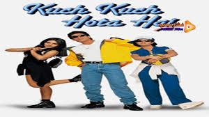 مشاهدة فيلم kuch kuch hota hai 1998 مترجم فشار فيديو