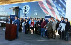 AG Brnovich Teams Up With Truckers To Save Victims Of Human ... Ait Schools Competitors Revenue And Employees Owler Company Profile Truck Driving Jobs San Antonio Texas Wner Enterprises Partner Opmizationbased Motion Planning Model Predictive Control For Advanced Career Institute Traing For The Central Valley School Phoenix Az Wordpresscom Pdf Free Download Welcome To United States Arizona Ait Trucking Pam Transport Amp Cdl In Raider Express Raidexpress Twitter American Of Is An Organization Dicated Southwest Man Grows Fathers