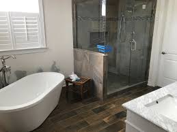 Diy Small Bathroom Remodel Luxury Bathroom Designs Beautiful ... Ultra Luxury Bathroom Inspiration Outstanding Top 10 Black Design Ideas Bathroom Design Devon Cornwall South West Mesa Az In A Limited Space Home Look For Less Luxurious On Budget 40 Stunning Bathrooms With Incredible Views Best Designs 30 Home 2015 Youtube Toilets Fancy Contemporary Common Features Of