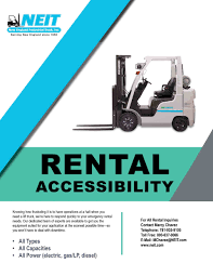 Rental Accessibility History Of The Lumber Industry In United States Wikipedia Steven Devries General Manager New England Industrial Truck Amazoncom 84 Titan Pallet Fork Exteions For Forklifts Lift Lt0892 Tiltable High Lift Trucks And Pump Gabrielli Sales 10 Locations Greater York Area Crown Equipment Cporation Usa Material Handling Hyster Brian Pearson Cofounder Technical Lead Fullrange Crm The Raymond Youtube Premier Ltd Forklift Services North West Mitsubishi Uk Massachusetts Dealer