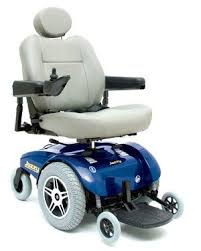 product name jazzy select 14 power chair price 3499 00 free