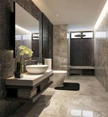 Modern Master Bedroom With Bathroom Design Trendecors Awesome 43 Luxurious Bathroom Inspiration Ideas With